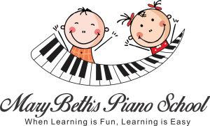 MaryBeths_Piano_School-2 (2) LOGO
