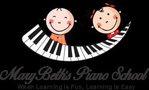 MaryBeths_Piano_School-2 (2) LOGO